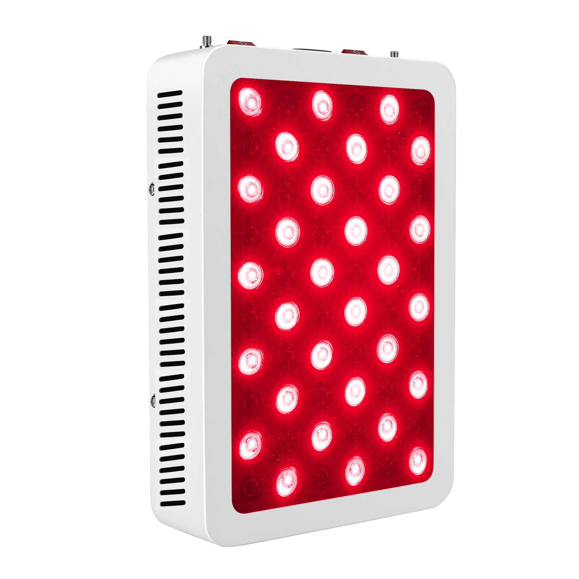 300W Beauty Health Care Light Therapy Machine Red Near Infrared Light Therapy <strong>Device</strong>
