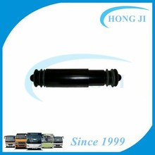 Hydraulic Bus Shock Absorber for Bus Higer Daewoo King Long Young Man