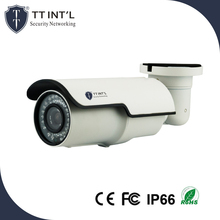 Camara De CCTV Seguridad Equipos y Sistemas de Video AHD 2MP 1080P Camera