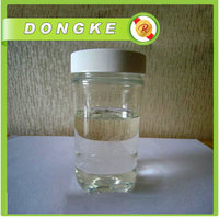 specific gravity glycerine with molecular formula of C2H6O3