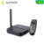 Original MINIX NEO U1 Android TV Box Amlogic S905 Quad Core 2G/16G 2.4/5GHz H.265 HEVC 4K Ultra HD XBMC Kodi MINIX U1