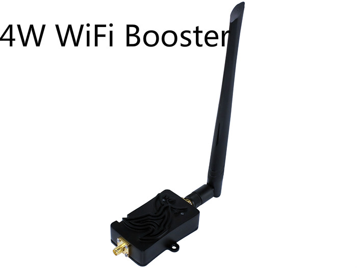 EDUP Good Price 1200Mbps WiFi Repeater With MT7620A + MT7612E Chipset