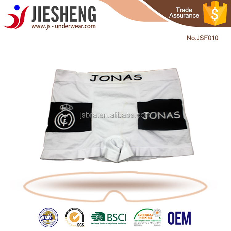 sexy silk mens panties men underpants with cheap price