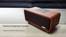 bluetooth speaker for computer multimedia T70 wireless super HIFI home theater computer TF card ethereal sound