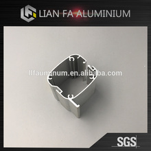 Hot sell good quality aluminium gearbox housing