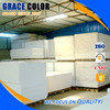 Environment Protection Special Insulation PVC Foam