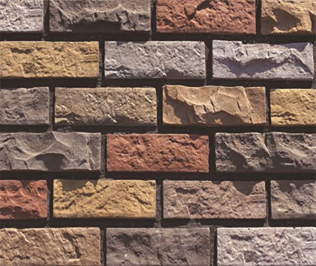 Faux Stone Indoor Wall Stone Exterior Wall Cladding Images Ideas Enchanting Glamorous Faux