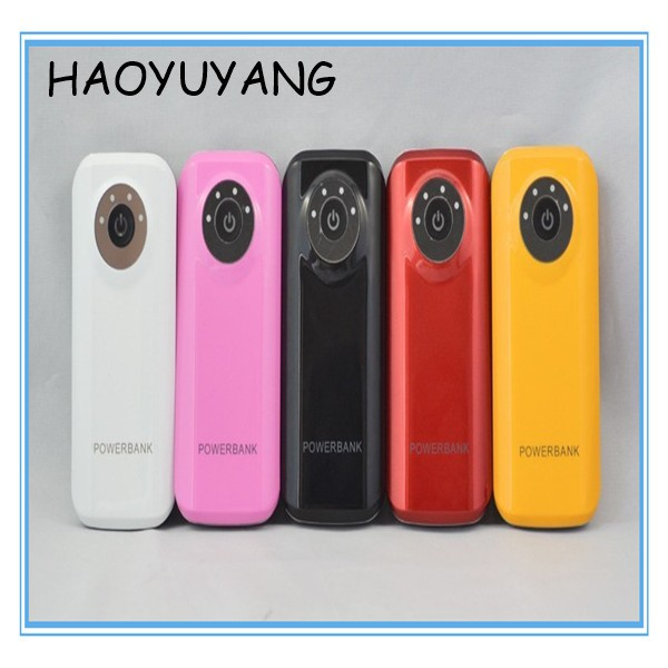 Innovation 2017 Portable Gadgets Power Bank 56000mAh For Camera Digital Devices