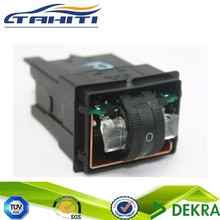 High Performance Seat Heating Switch For A6 LC6 Q5 OEM 8E0 963 563 8RD 963 563