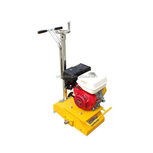 road marking line paint dual use cleaning machine