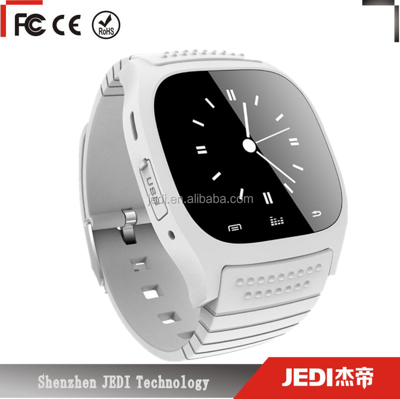 cheap watch smart moblie phone band with good quality_C964