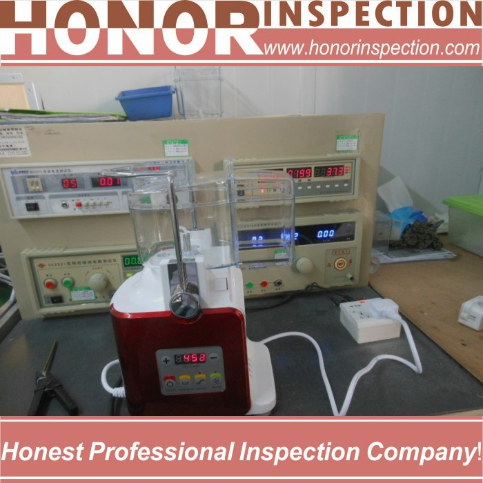 The most careful jinhua remote control inspection services