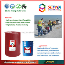 reasonable price expansion joint sealant