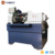 round bar peeling machine steel bar thread rolling machine TB-40S
