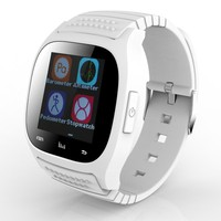 Smart watch oem/mobile phone watch 4g/multimedia watch phone