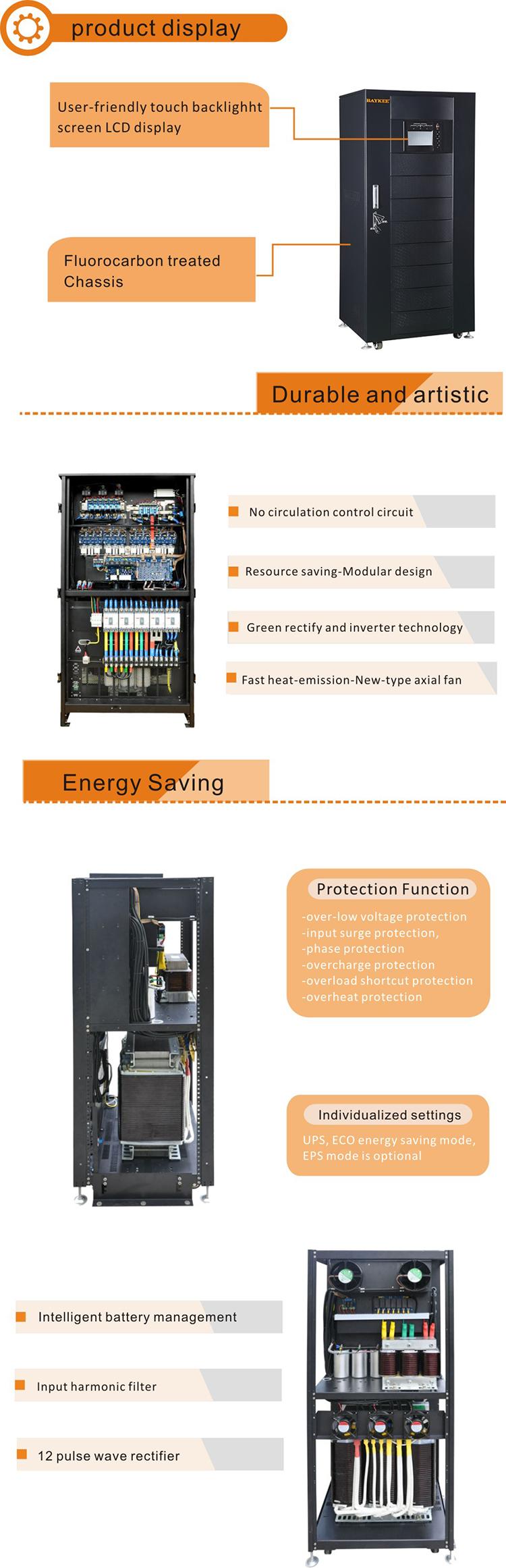 Intex Ups Circuit Diagram Motherboard Kit Power Supply Chp