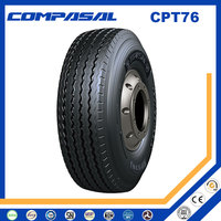world best selling chinese tyres brands 18-22.5 tyres