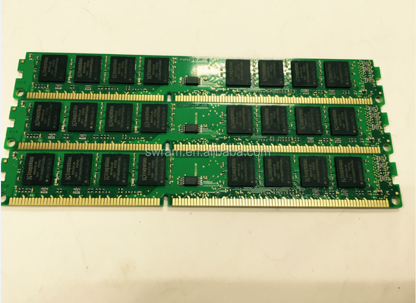 ddr3 ram supported all ddr3 motherboard