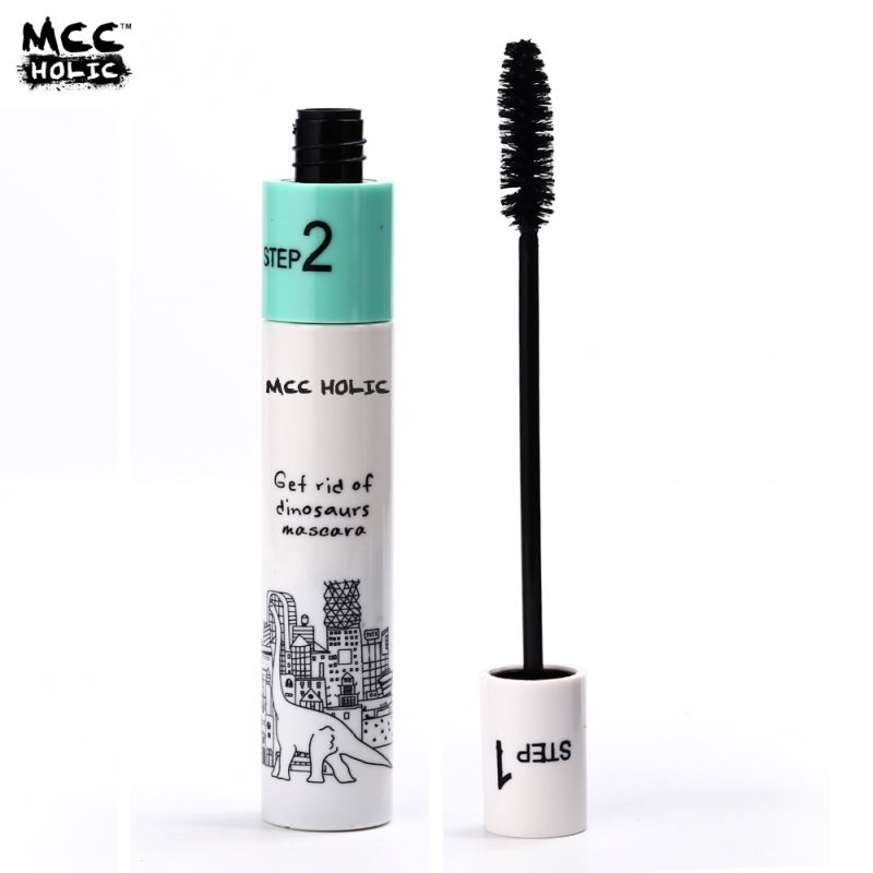 Factory Popular low price eyelash color dye mascara with competitive prices