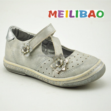 2017 new simple moccasins small moq latest canvas shoes for baby