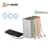factory hot selling fast charging portable 10000mAh power bank fast charger