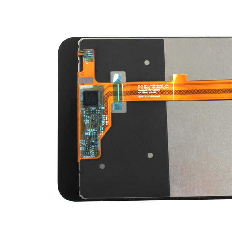 Factory Price For Huawei Honor 8 LCD Display Touch Screen Digitizer Replacement Assembly