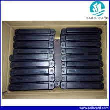 Wholesale 860~960mhz UHF anti-metal tag for assert management