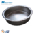 Aluminum And Stainless Steel Rice Cooker Middle Inner Outter Pot Alloy Copper stamping die mold moulds press tool punch molds
