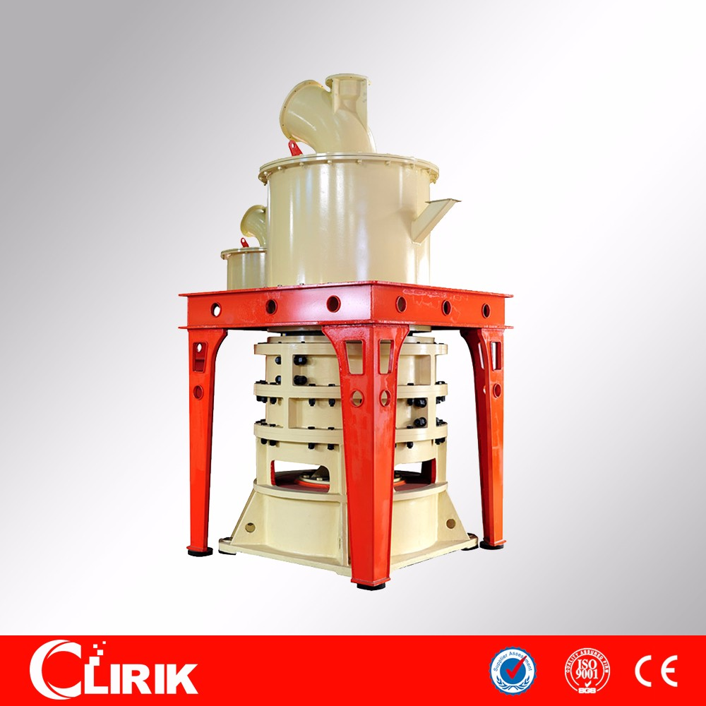 best selling slag grinding mill,powder grinding mill for gypsum stone