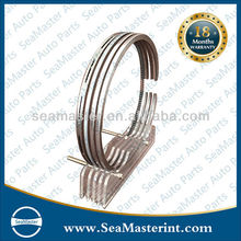 Hot sales!!!Piston Ring for HINO DS70,DS90,TE61,TE11,KL320,TE100 K1300,TE100D,TOE1,RD100,BK11,BT10,BJ30,BJ31 Engine Piston Rings