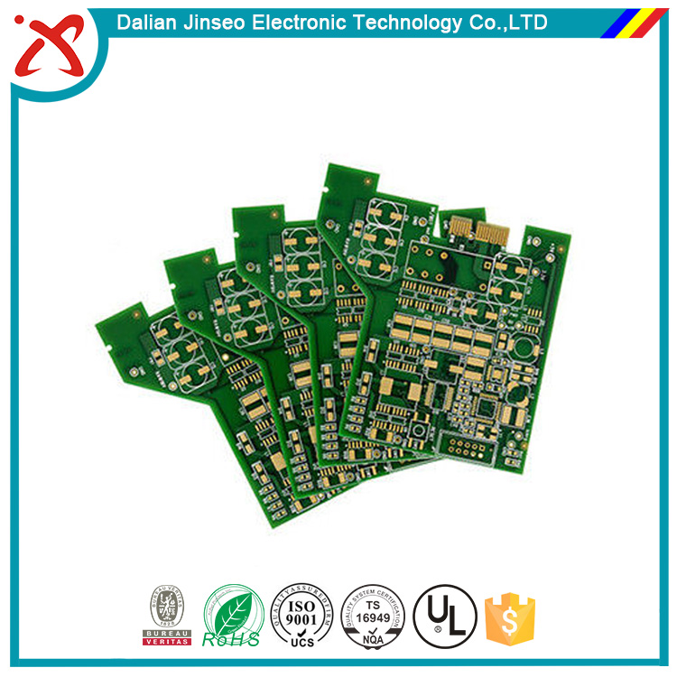 UL approved teflon pcb rogers circuit board manufacturer