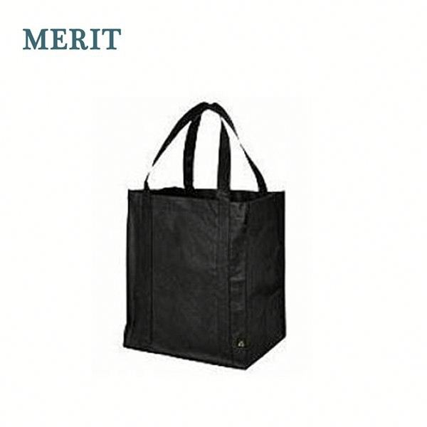 Hot style Cotton mini tote bags wholesale With Custom Printing