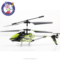 Rc drone helicopter 3.5CH Professional Micro Pocket RC Drone mini Helicopter With Controller RTF RC helicopter