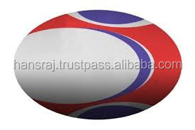 2014 New Product Custom PU Anti Stress Promotional Mini Rugby Ball