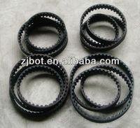 Auto Car Vehicle Rubber Belt Timing Belt