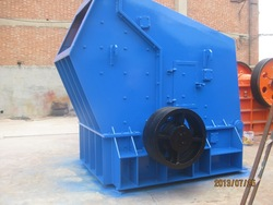 Factory Price mobile jaw crusher 250x400 Manufacturer