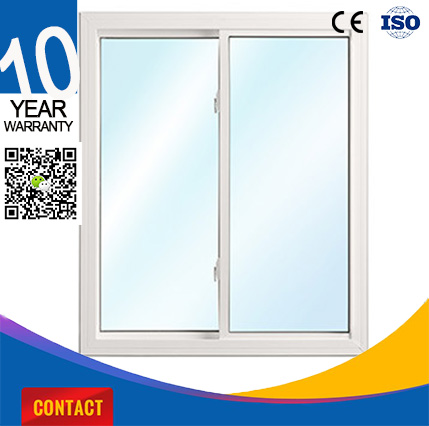 Sale single pane vertical sliding windows