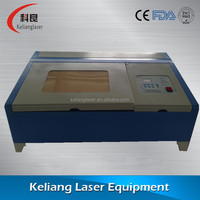 40w co2 laser engraver cutter machine, laser cutter wood cutting machine