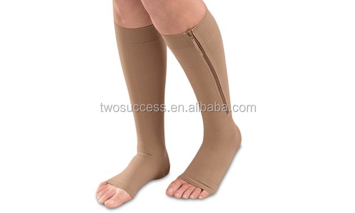 fat burning Compression Stockings