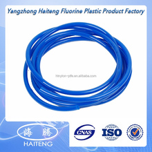HAITENG Factory Supply PU Tube Flexible Size Air Hose Factory Supply PU Tube/Hoses