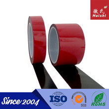 ISO9001&TS16949 Alibaba China Waterproof stainless steel adhesive tape Manufacturers