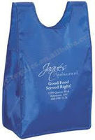 2013 promotional cheap foldable shopping bag