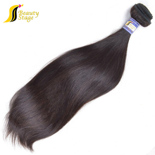 Black cherry indian remy hair weave unprocessed human hair styles for women