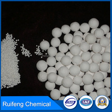 activated alumina ball for desiccant and adsorbent from alibaba store