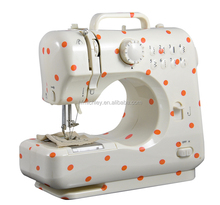 penis enlargement machine leather bag jeans Sewing Machine as seen on tv FHSM-505