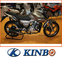 2012 new design motorcycle