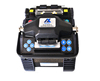 High precision optical fiber fusion splicer Eloik ALK-88