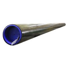 14 inch schedule 10 20 40 80 60 black galvanized carbon steel pipe for oil and gas, Oil drill pipe