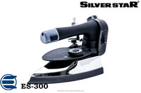 SILVER STAR laundry steam press iron ES-300