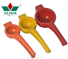 Various kitchenware rajkot